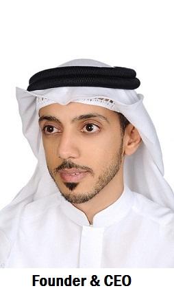Hamad Alarafati